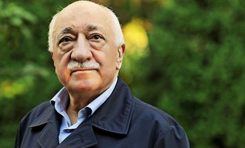 Dinâmicas Básicas do Movimento Gülen – 1