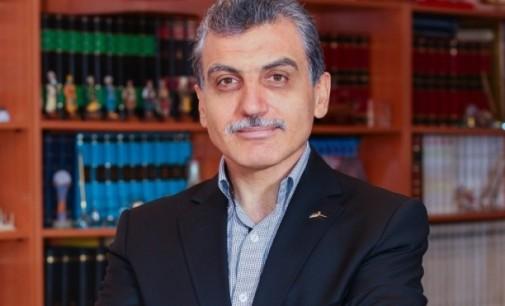 Acabou liberdade de imprensa na Turquia