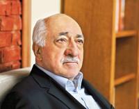 Fethullah Gülen: de Izmir para o Movimento Hizmet Global