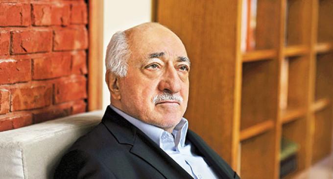 Declaração de Fethullah Gulen a respeito das famílias que se afogaram no Rio Maritsa (Evros)