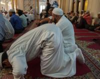 Mais um Ramadã no Brasil