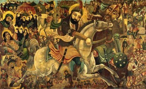 A multiplicidade no Islã: os universos xiita e sunita