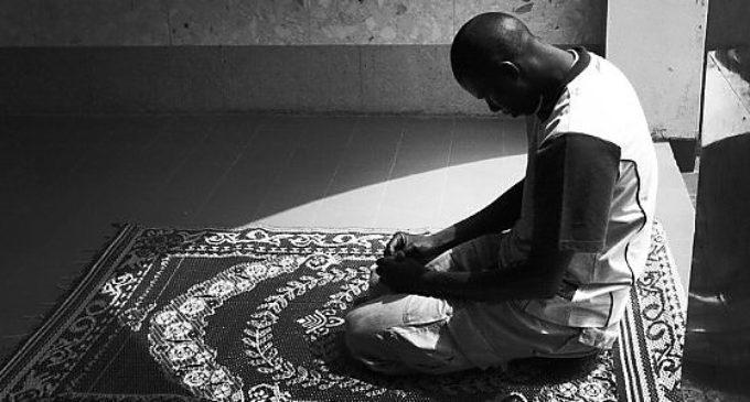O Islã é mais violento do que qualquer outra religião?