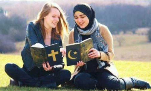 Movimento Gülen: representar muçulmanos e o Islã positivamente
