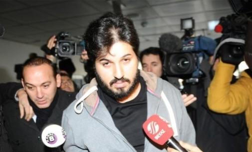 Prisão de Reza Zarrab poderia ameaçar Erdogan