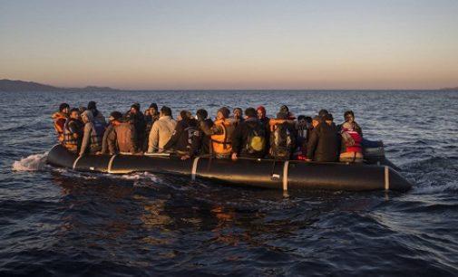 Reenvio de migrantes ilegais para Turquia começa na semana que vem
