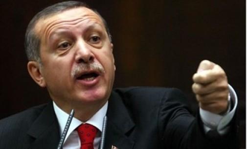 Referendo afasta Turquia de valores democráticos