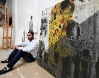 Tammam Azzam: Dando sentido a uma vida sem sentido