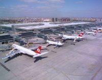 Cinco perguntas sobre a atual situação na Turquia