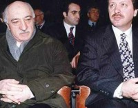 A relação problemática entre Erdogan e o Movimento Gülen