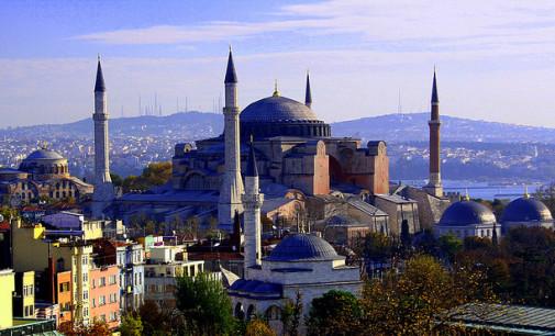Diversidade na Turquia e o fim da polarização