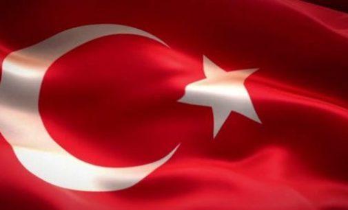 Mercado Emergente: Turquia