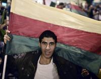 Na Turquia, curdos travam luta secular por mais autonomia