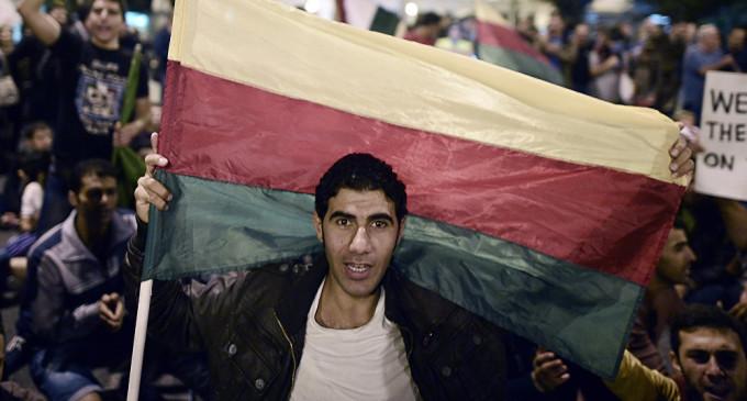 Erdogan diz que Turquia tratará de curdos na Síria após reforma nas Forças Armadas