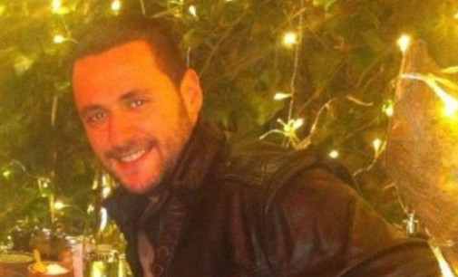 Jornalista é condenado insultar presidente turco