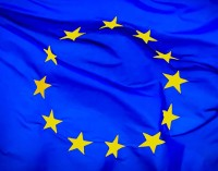 Silêncio da UE sobre Turquia vai contra seus valores