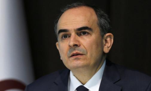 O problema do capital especulativo na Turquia