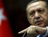 Presidente da Turquia não respeita decisão de libertar jornalistas