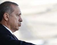 O retorno do sultão