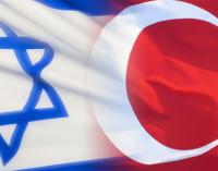 Turquia condena decisão de Trump sobre Jerusalém como capital de Israel