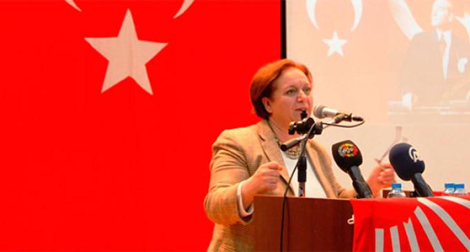 Jornalistas e entidades turcas denunciam ameaças à liberdade de imprensa no país