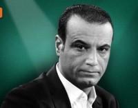 Entrevista do Jornal Rudaw com Fethullah Gulen