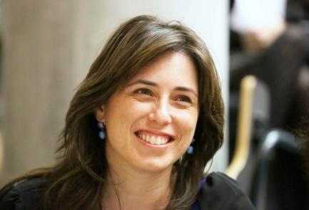 Tzipi-Hotovely-vice-ministra-israelense-relacoes-exteriores embaixador