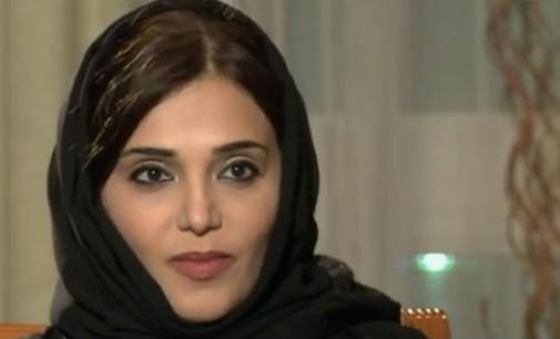 A mulher no Oriente Médio e a Primavera Árabe