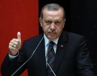 Ataques terroristas ajudam a ofensiva de Erdogan na Turquia