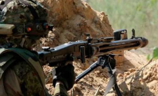 O Azerbaijão declara um 'cessar-fogo unilateral' no conflito com a Armênia