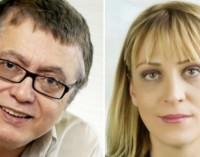 Colunistas turcos são sentenciados a prisão