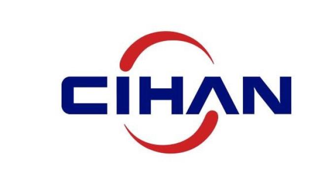 Governo turco assume agência de notícias Cihan