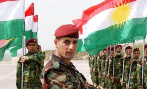 Liga Árabe rejeita projeto federal de união curda na Síria