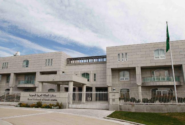 embaixada-saudita-real-israel-arabia embaixador