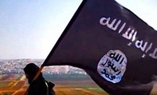 O Ressurgimento do Estado Islâmico
