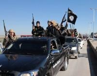 Mais de 100 presos em operação contra o grupo Estado Islâmico na Turquia