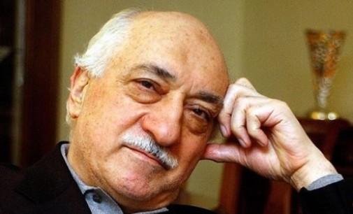 O Movimento Gülen é uma Ordem Religiosa?