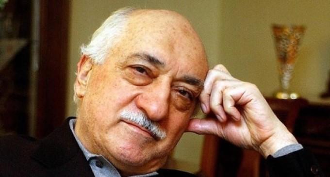 Mensagem em vídeo de Fethullah Gulen a respeito do assassinato do embaixador russo Andrey Karlov