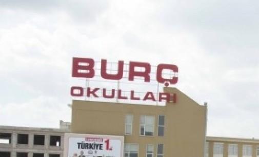 Administradores nomeados pelo governo para escolas do Movimento Gülen