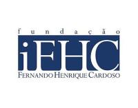 Seminário no IFHC discute a situação política na Turquia