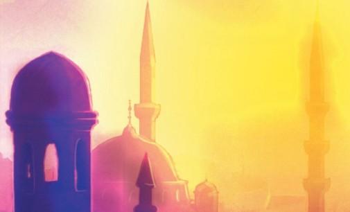 Istambul, uma antiga paixão