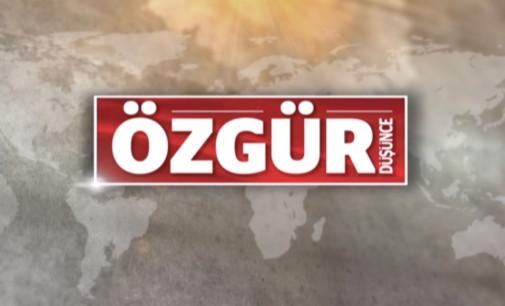 Governo turco endurece cerco à imprensa e intervém em jornais