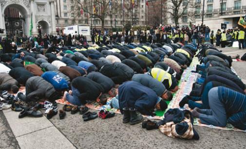 Europa e Islã, entre terror e coexistência