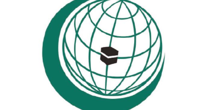 Combate ao terrorismo domina debates na Cúpula OCI