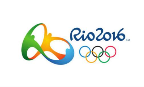 Perigo de terrorismo nas Olimpíadas Rio 2016