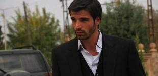 Brasileiras ficam apaixonadas por galã turco intérprete de Boran em Sila