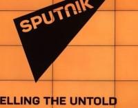 Tribunal turco apoia o bloqueio do site da agência de notícias Sputnik