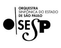 Osesp recebe o pianista turco Fazil Say