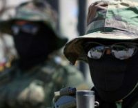 Ramadi: dificuldade de combater o Estado Islâmico