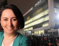Turquia quer silenciar as vozes contrárias